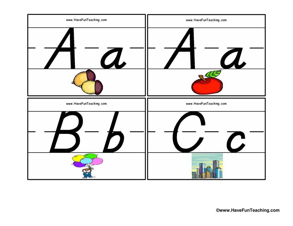 alphabet-flash-cards-pictures-dnealian