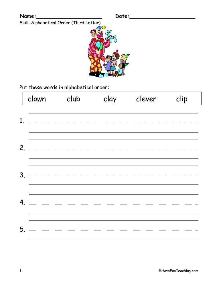 abc-alphabetical-order-third-letter
