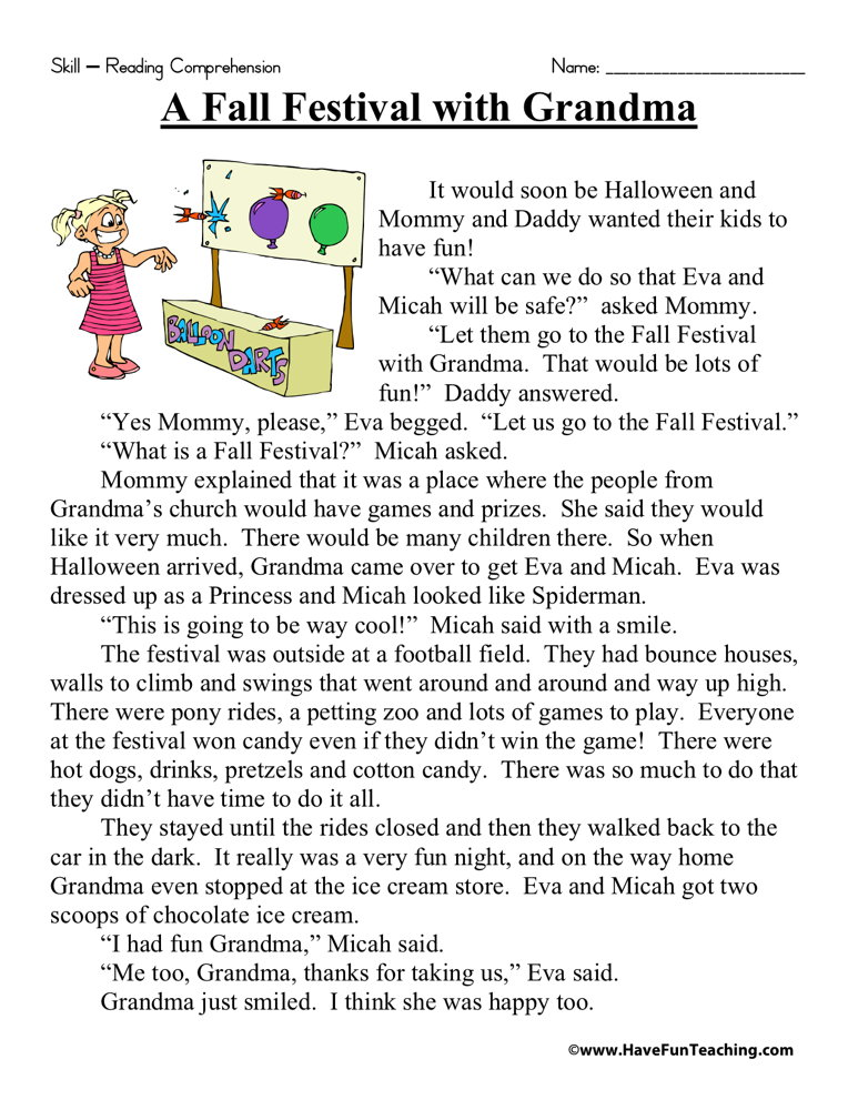 a-fall-festival-with-grandma