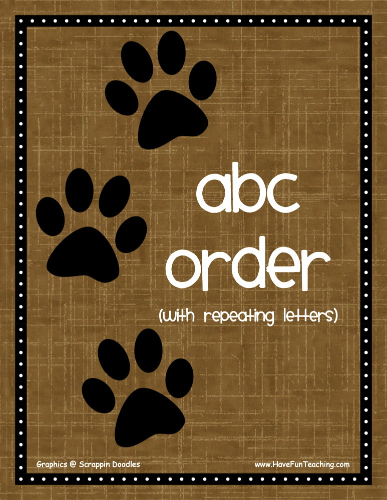 abc-order-activity-center-hard