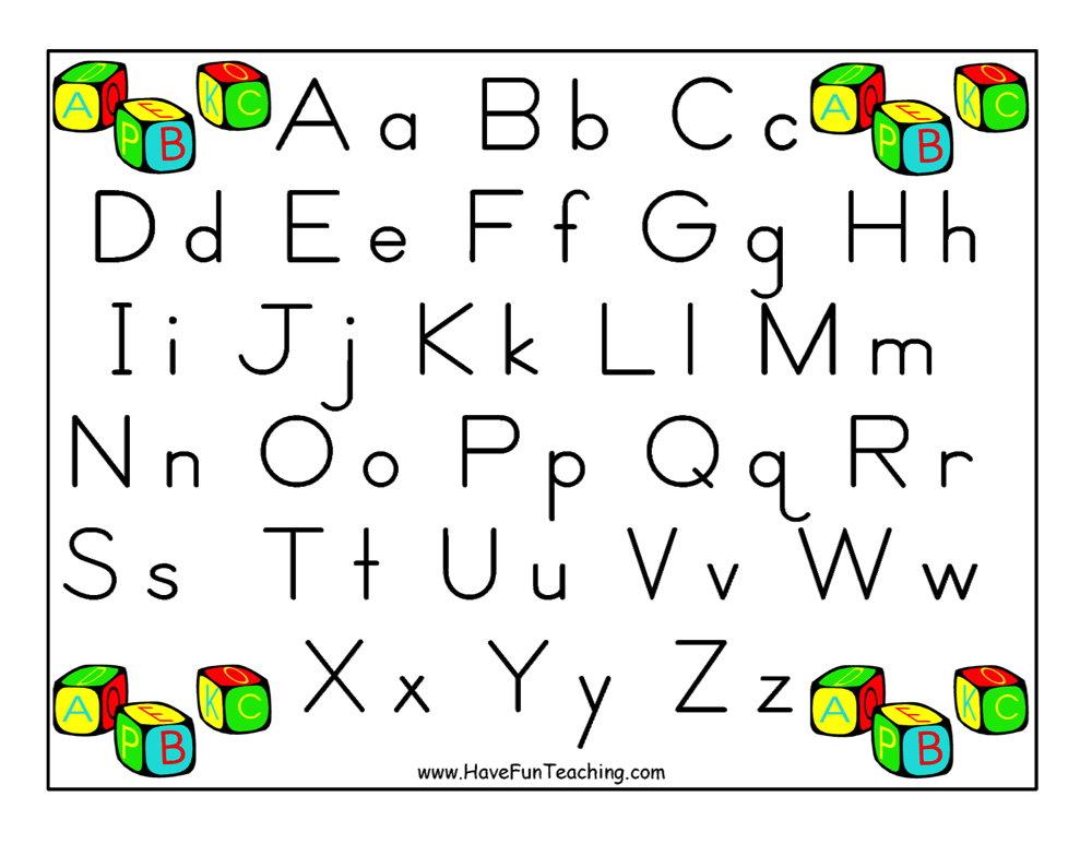 alphabet-poster-zaner-bloser-letters