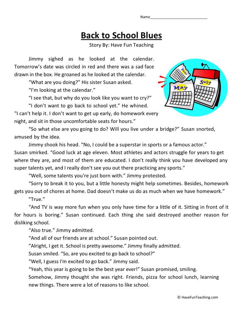 Home | Have Fun Teaching
