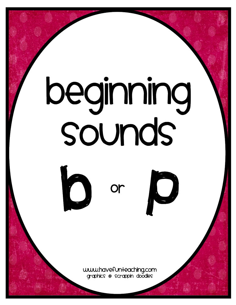 beginning-sounds-activity-b-p