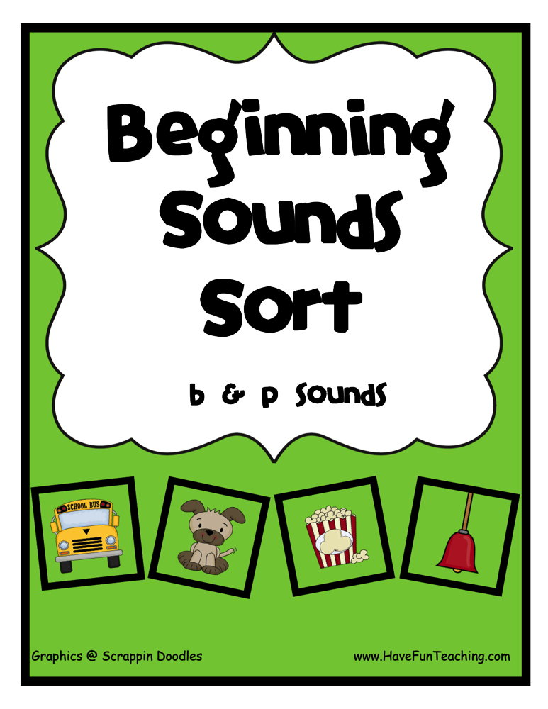 beginning-sounds-sort