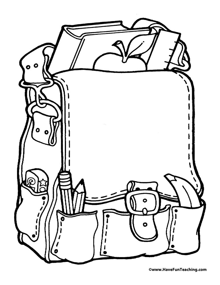 blank-backpack
