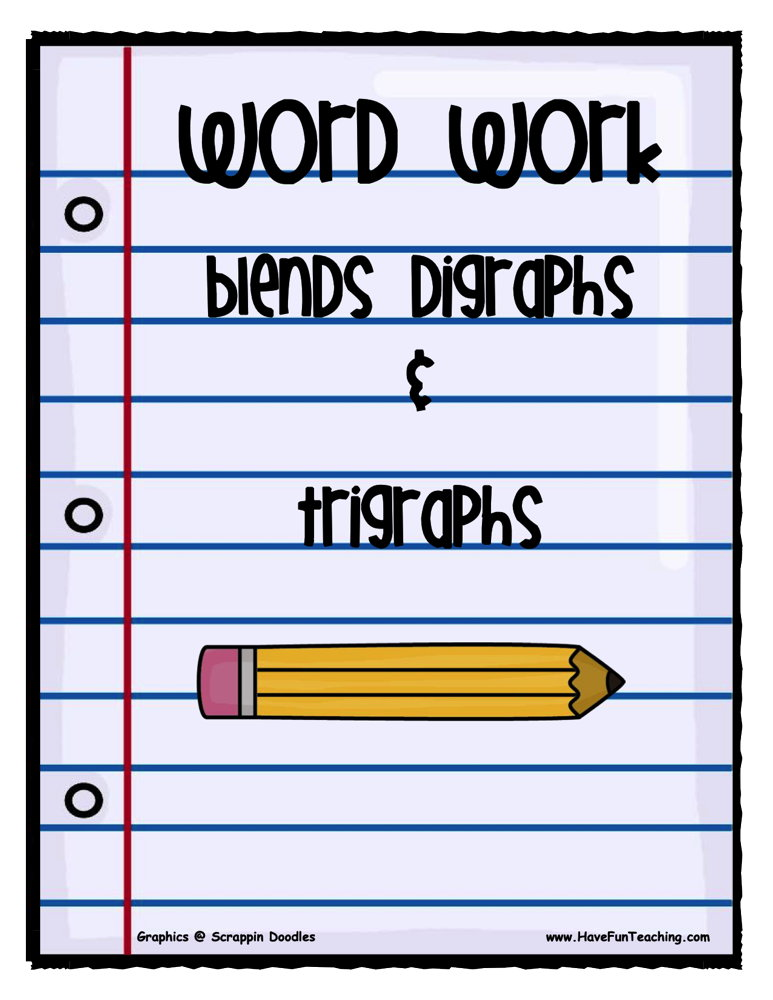 blends-digraphs-trigraphs-activity