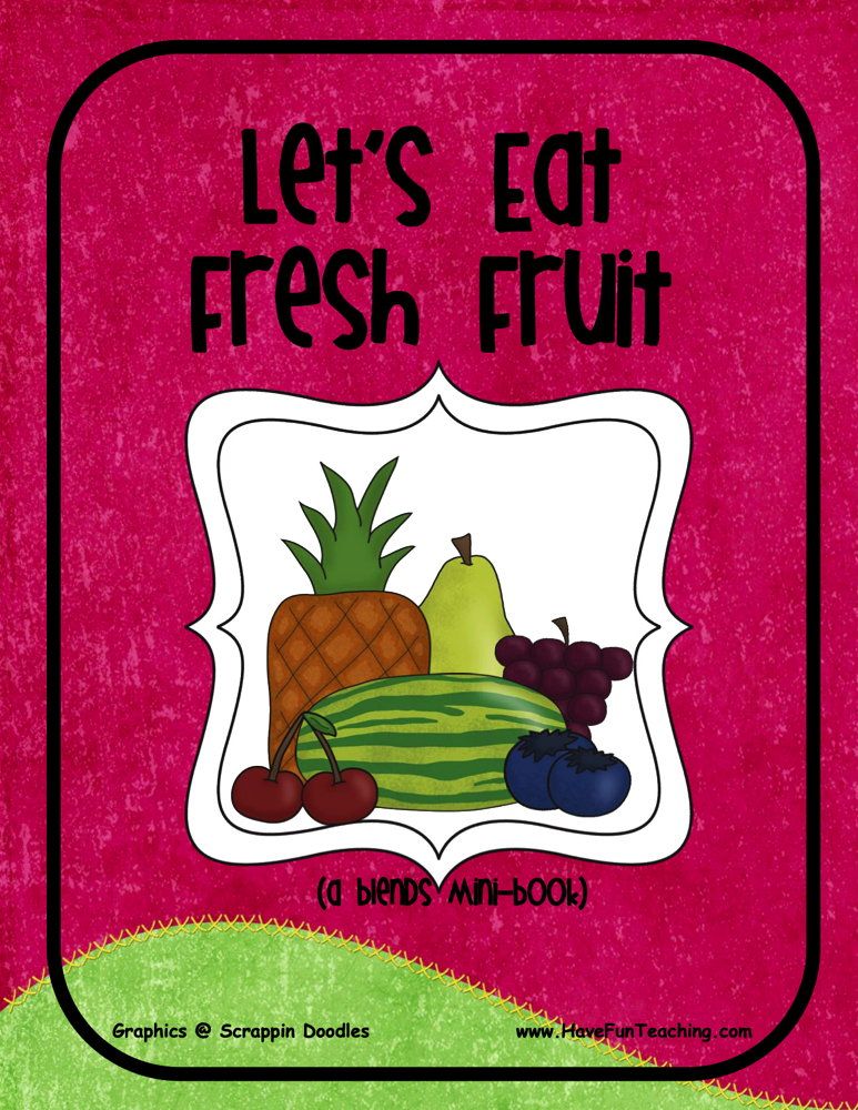 blends-fruit-mini-book