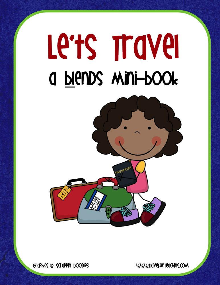 blends-travel-mini-book