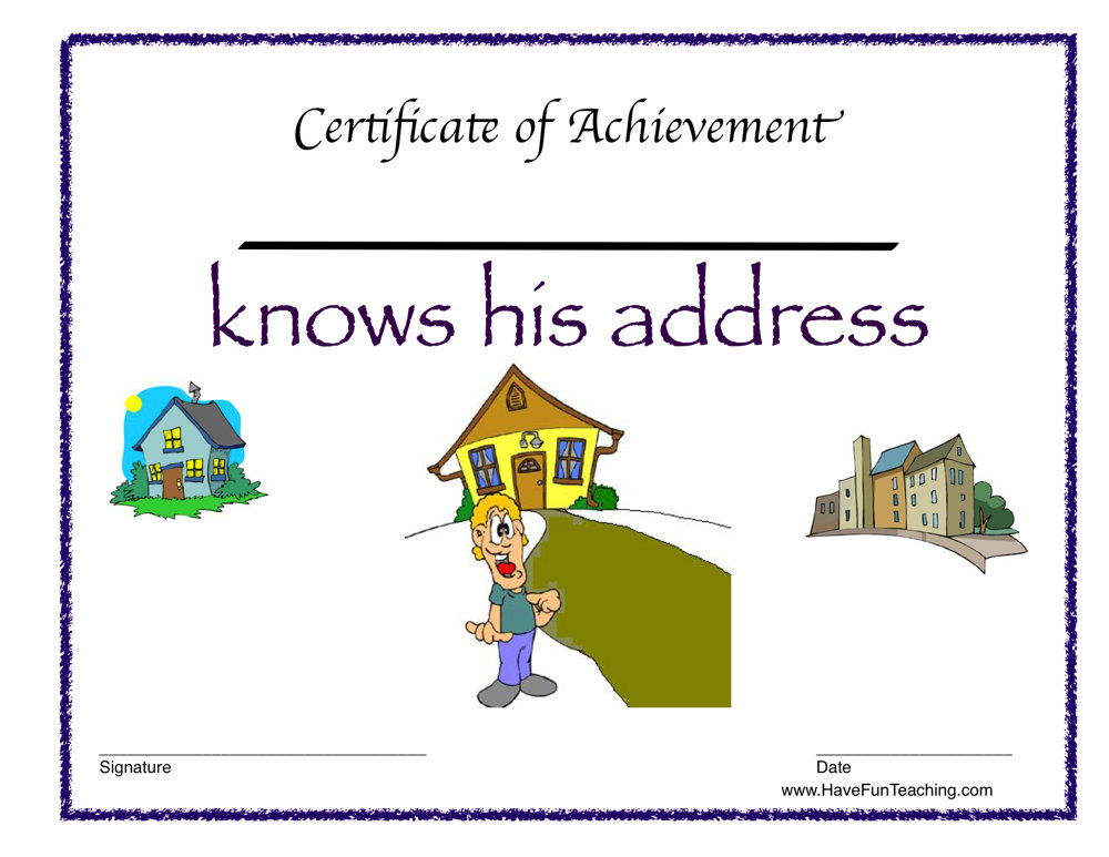 boy-address-certificate
