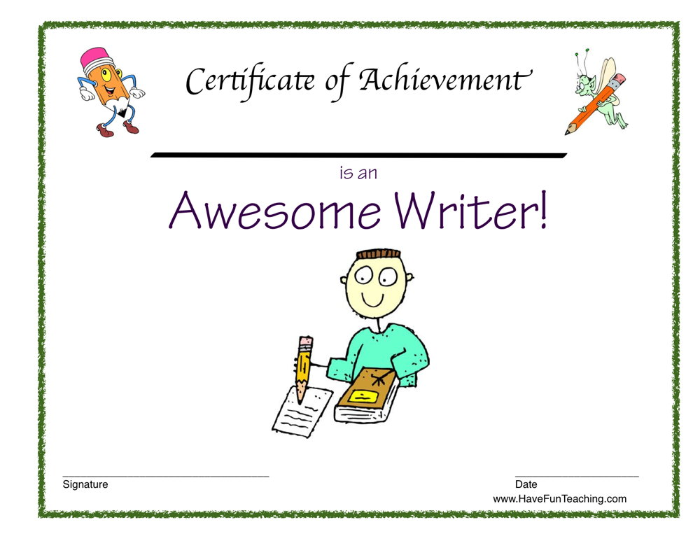 boy-awesome-writer-certificate