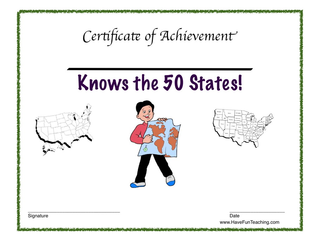 boy-knows-states-certificate