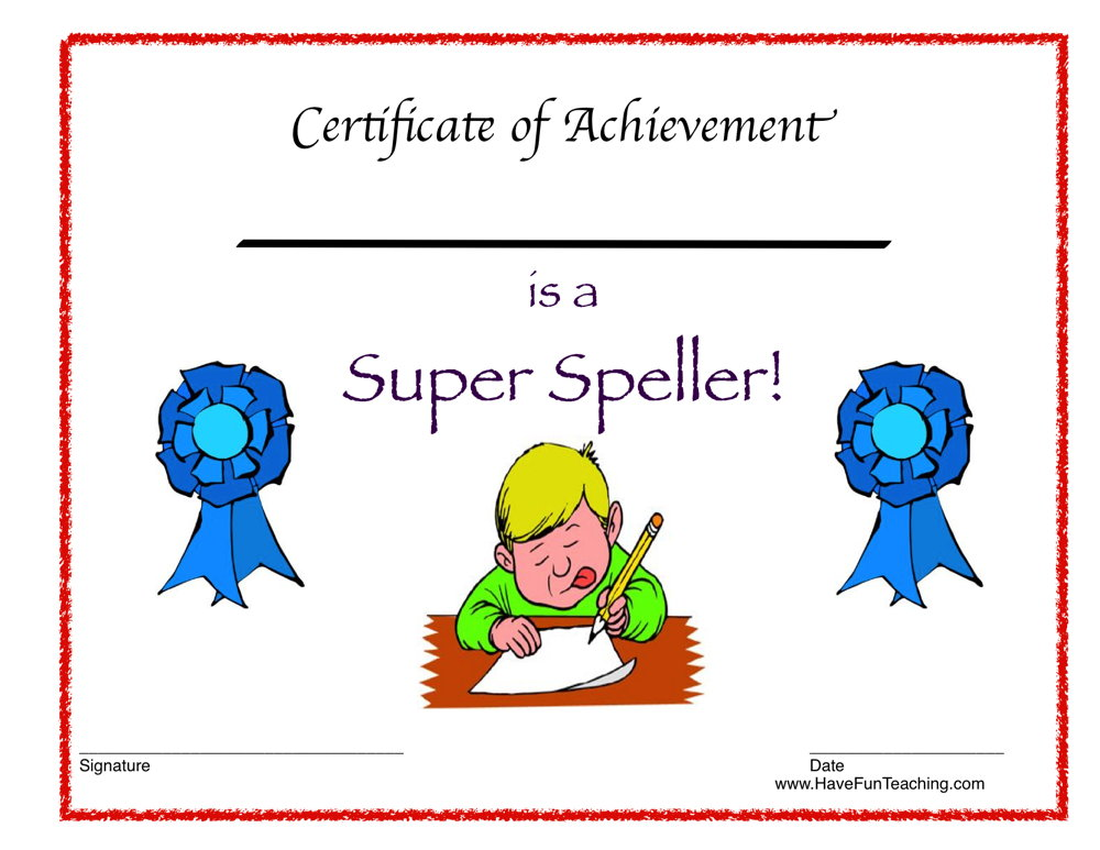 boy-super-speller-certificate