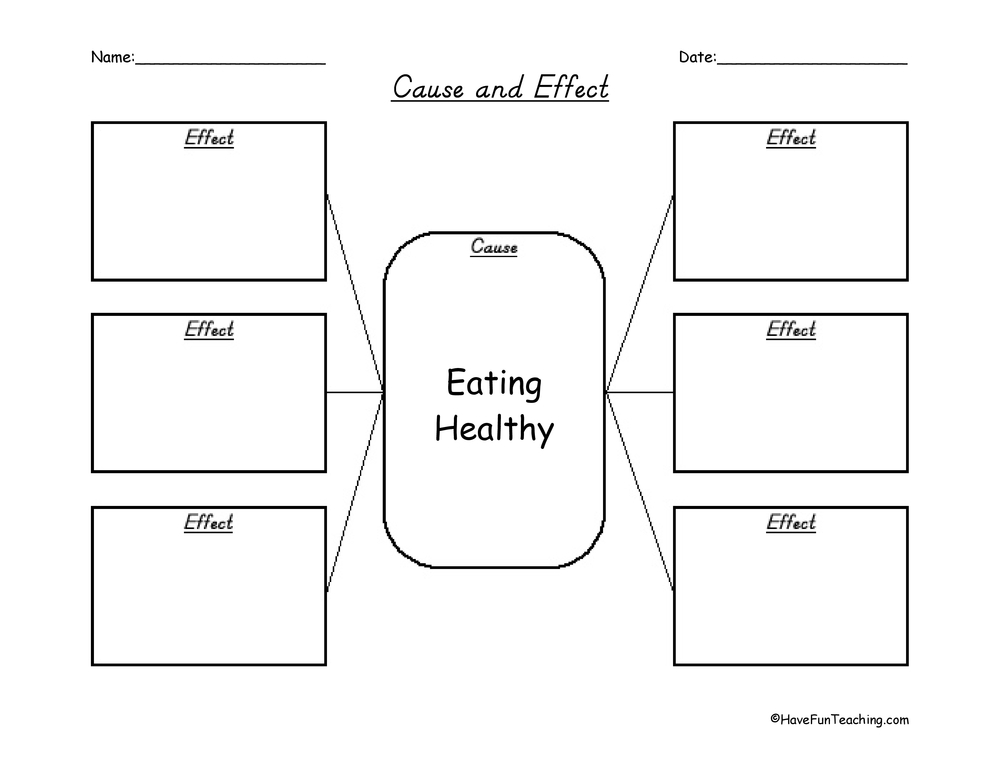 cause-and-effect-graphic-organizer