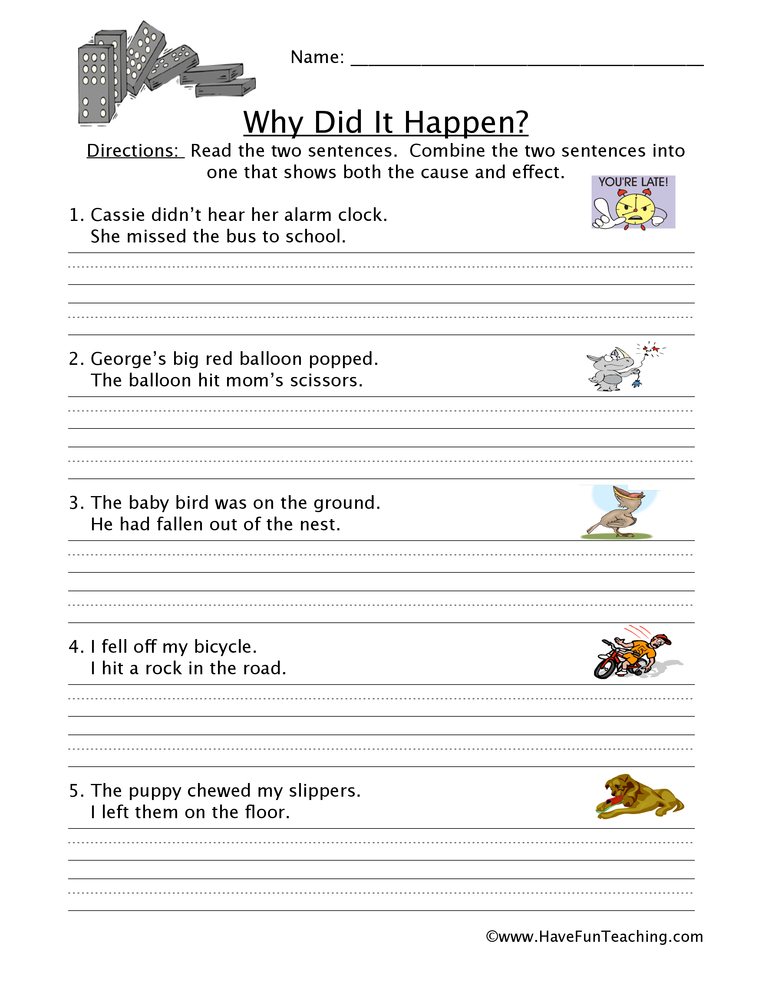 cause-effect-worksheet-5