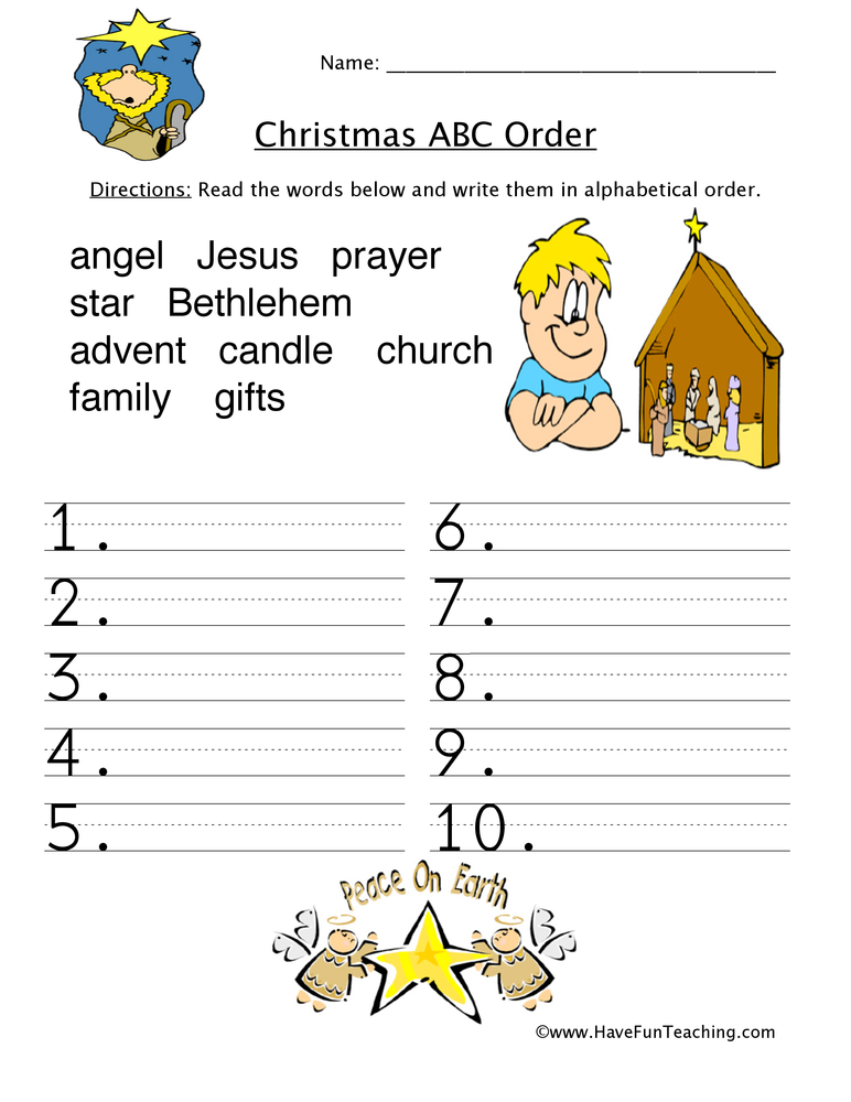 christmas-abc-worksheet-2