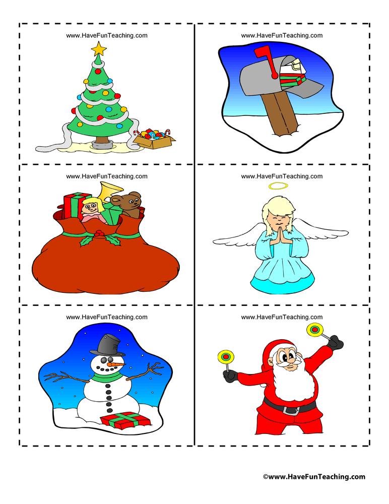 christmas-clip-art