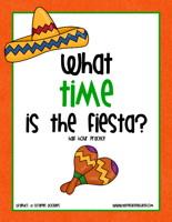 cinco-de-mayo-clock-activity-half-hour1