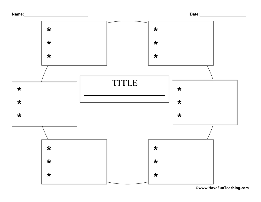 circle-graphic-organizer
