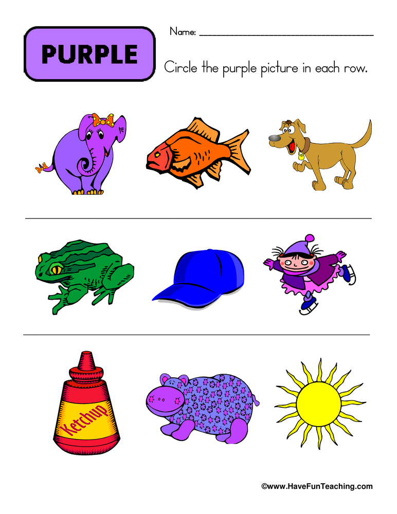 circle-purple-worksheet