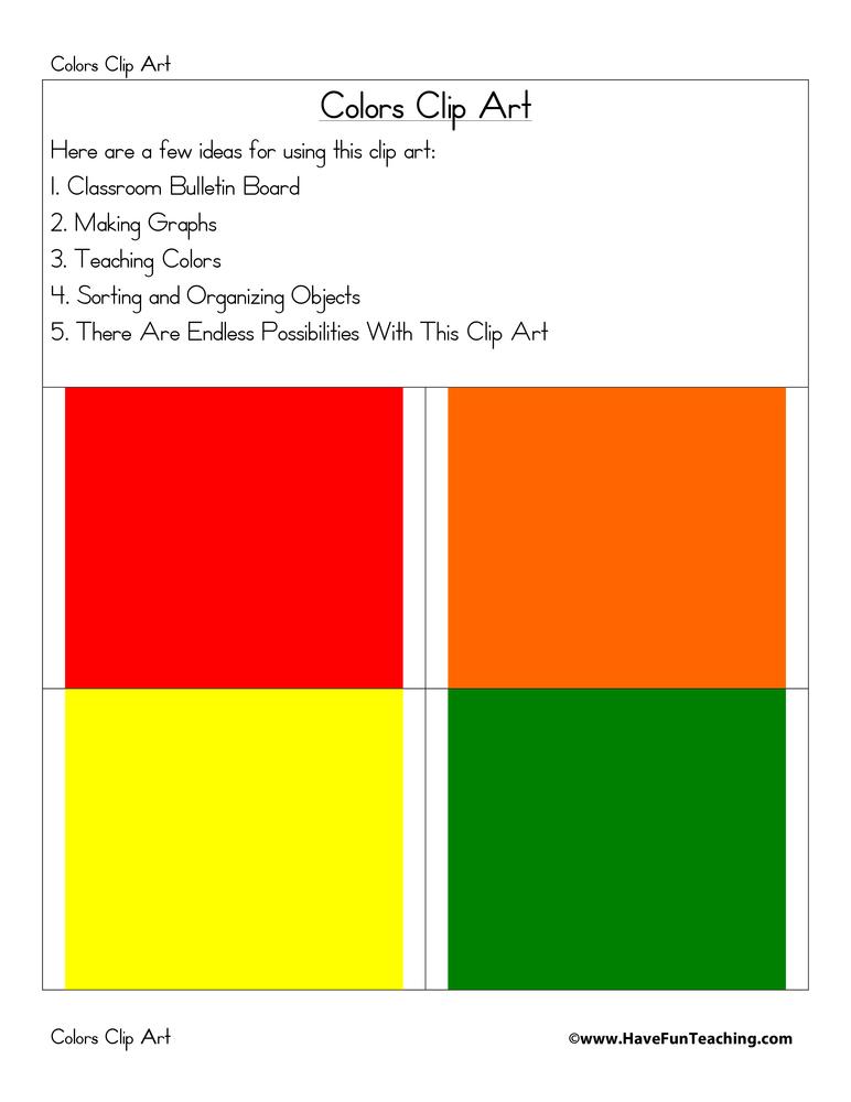 colors-clip-art