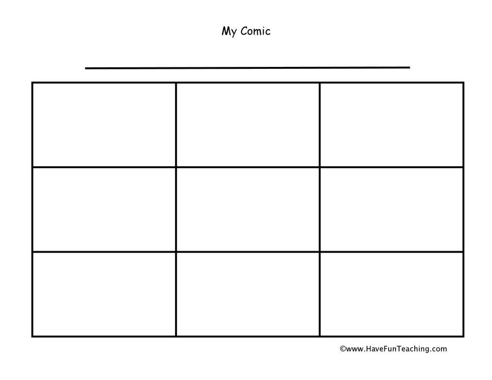 comic-strip-writing-worksheet-10