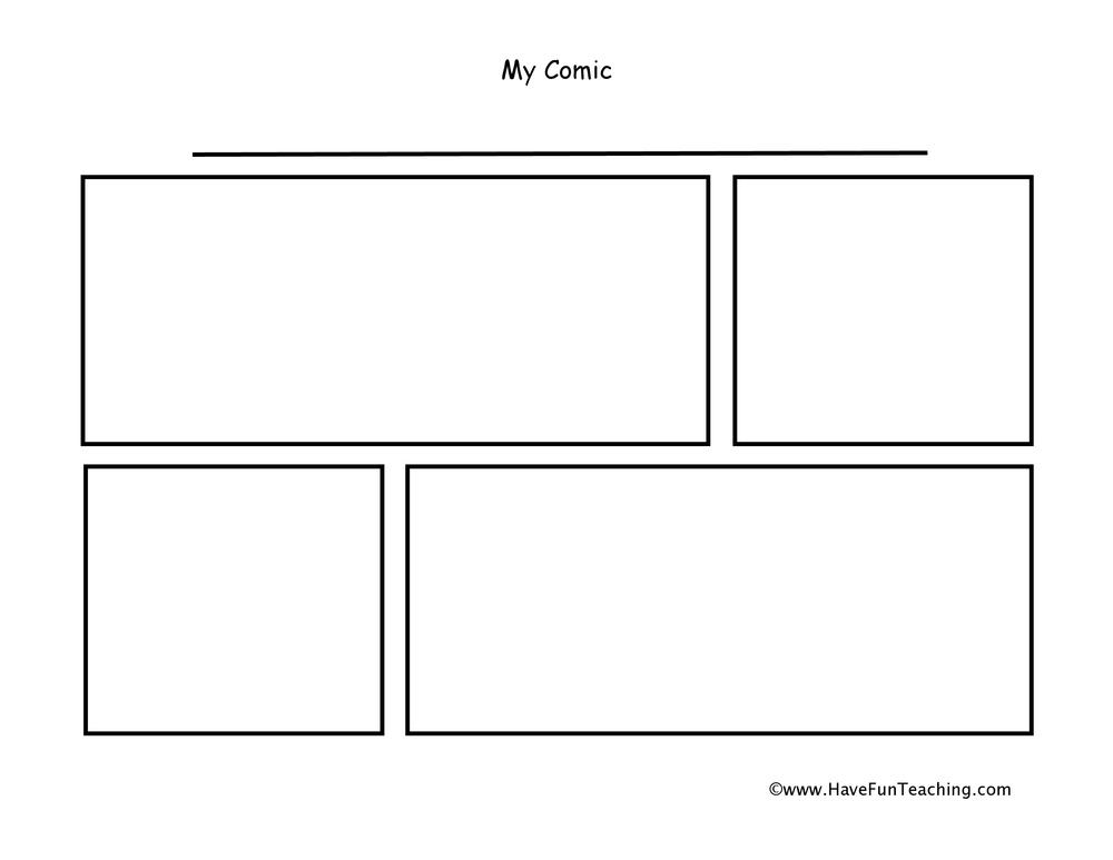 comic-strip-writing-worksheet-3