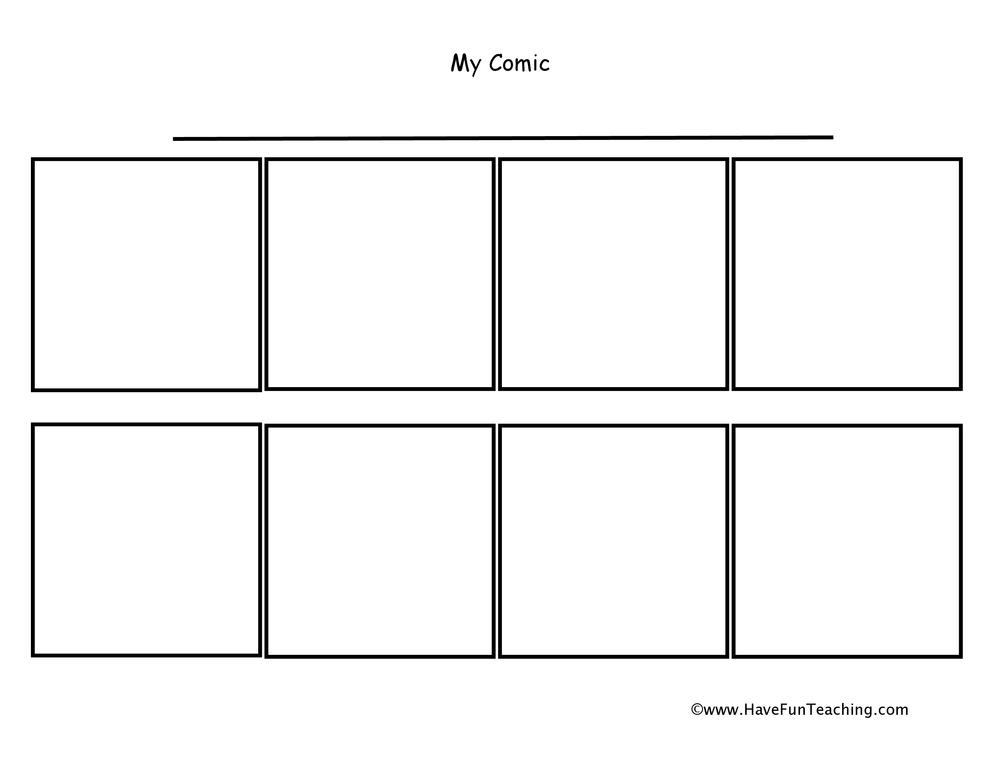 comic-strip-writing-worksheet-4