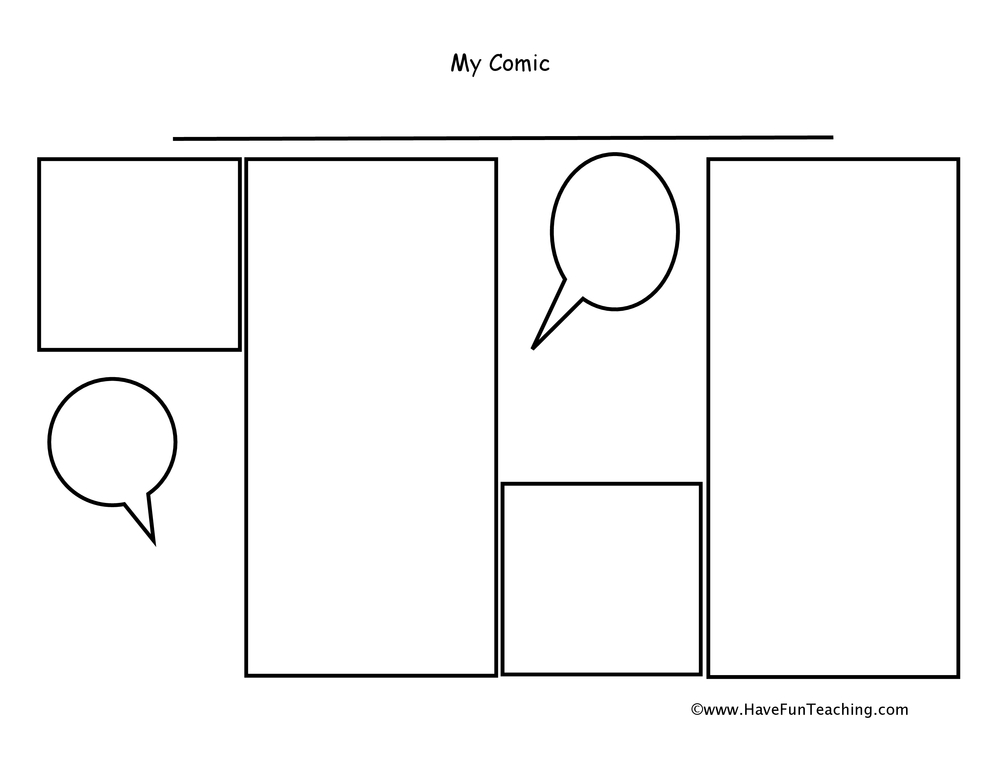 comic-strip-writing-worksheet-6