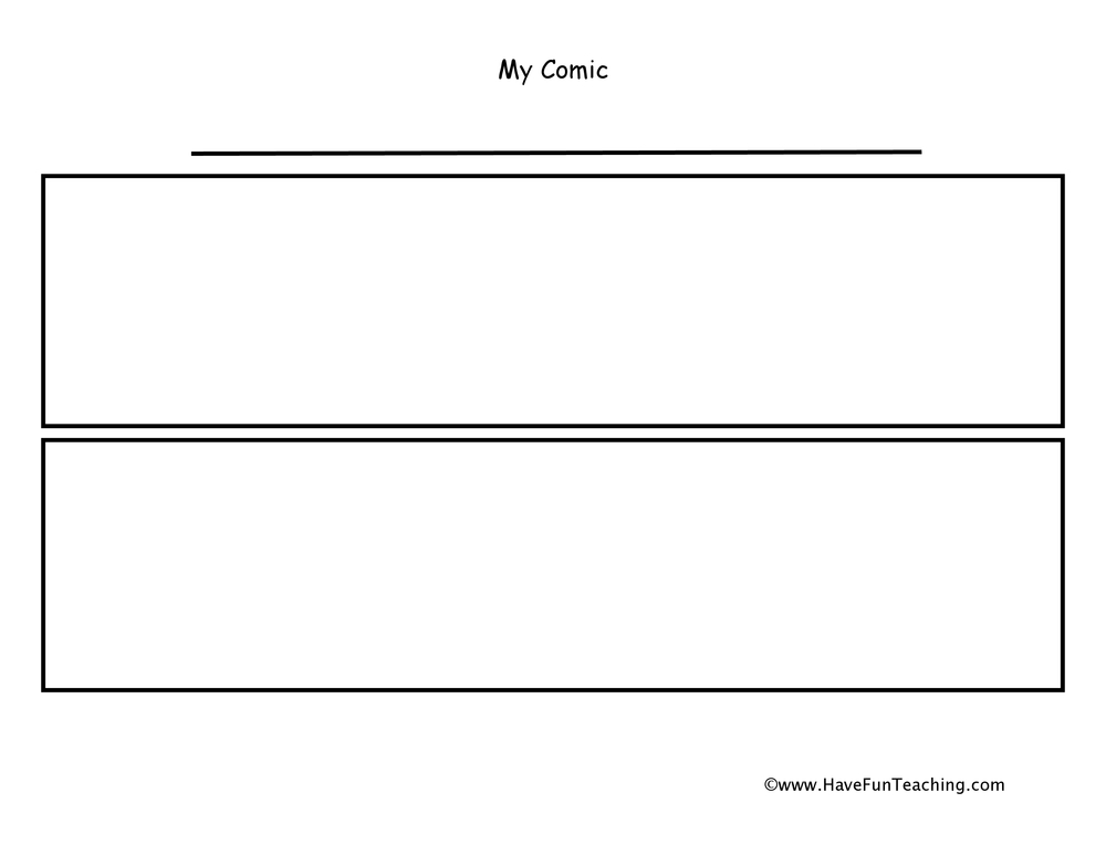 comic-strip-writing-worksheet-8