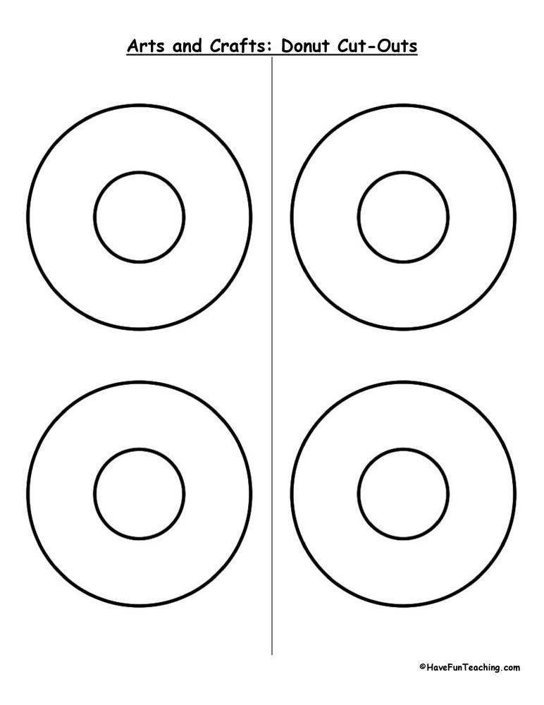 donut-cutouts