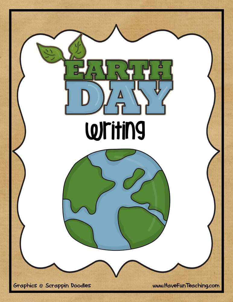 earth-day-writing-activity