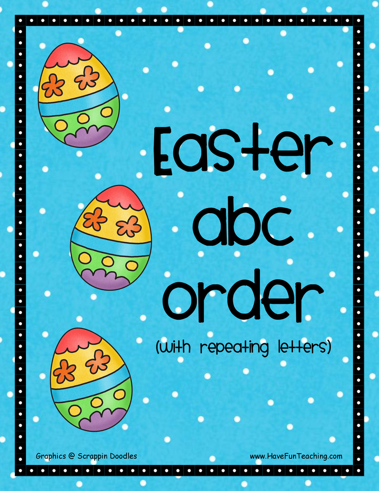 easter-abc-order-activity-hard