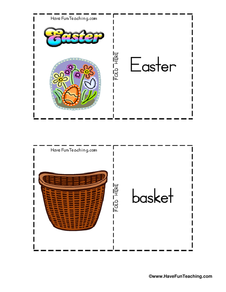 easter-flash-cards