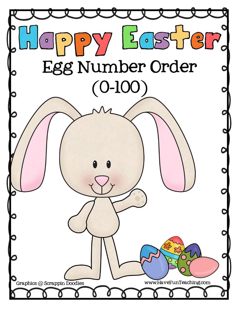 easter-number-order-activity-0-100