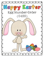 easter-number-order-activity-0-1001