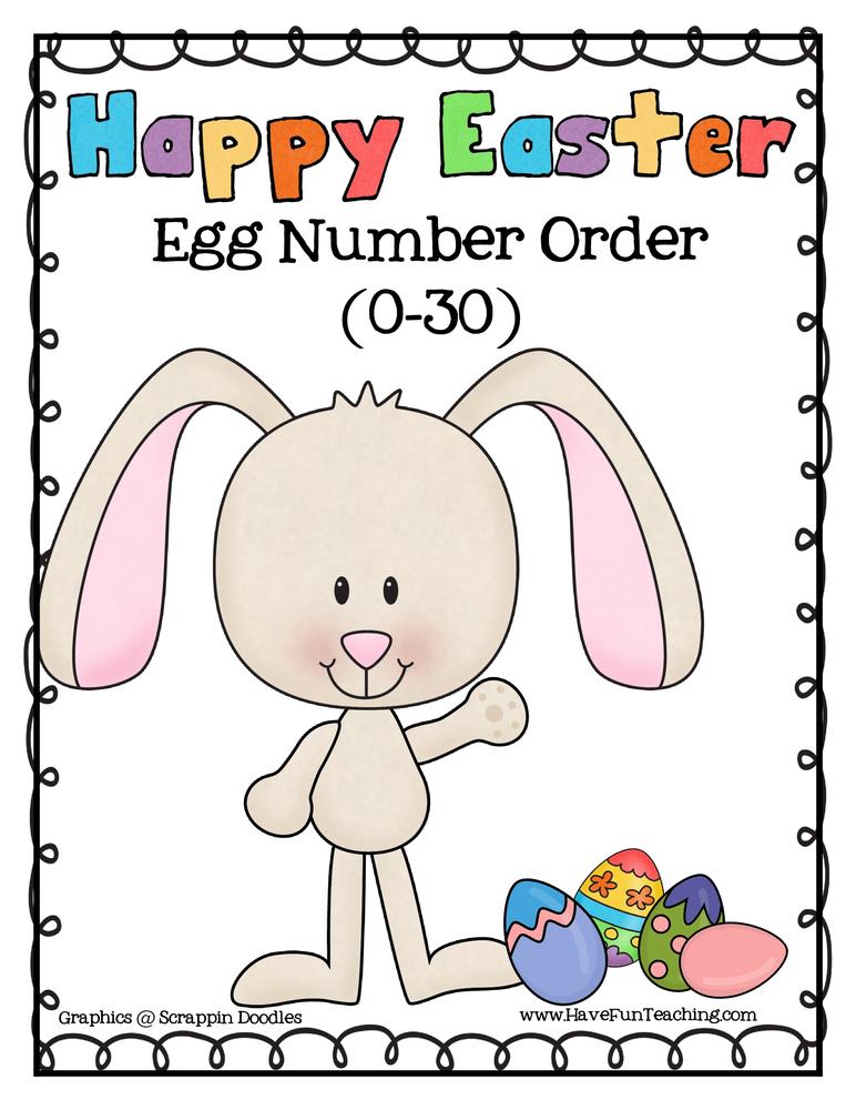 easter-number-order-activity-0-30