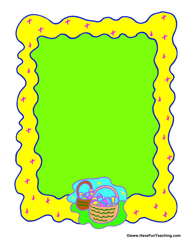 easter-theme-border-paper-01
