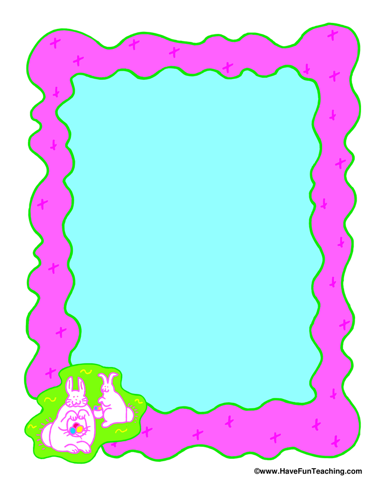 easter-theme-border-paper-03
