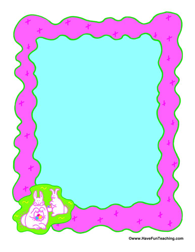 easter-theme-border-paper-03