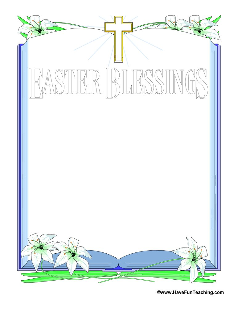 easter-theme-border-paper-05