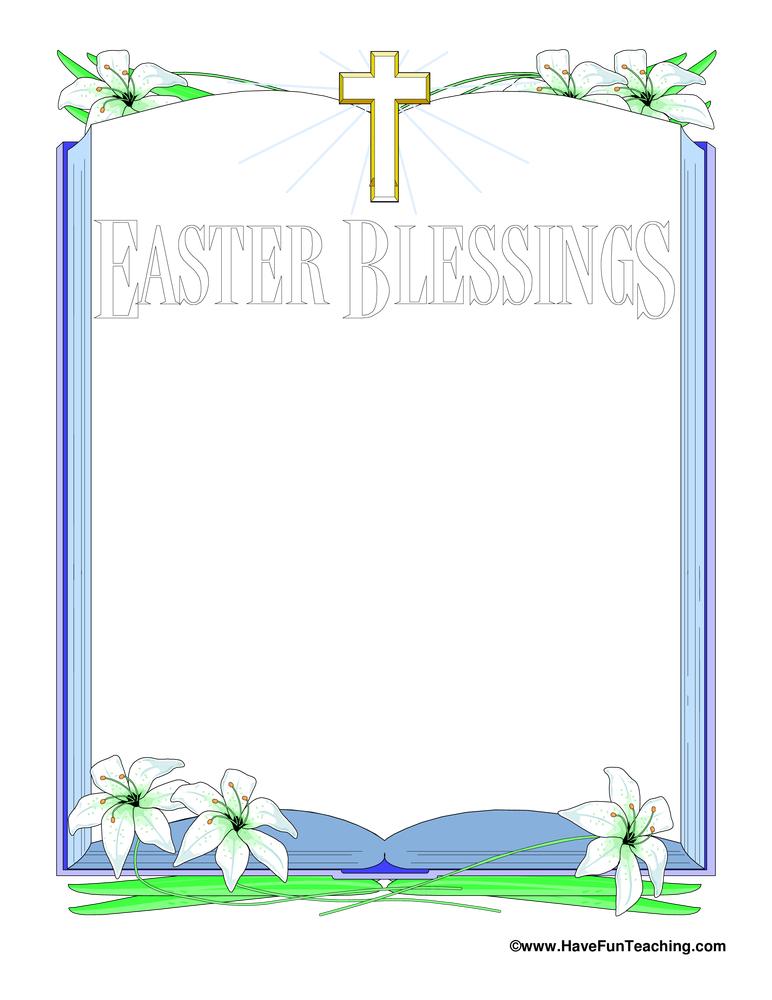 easter-theme-border-paper-05