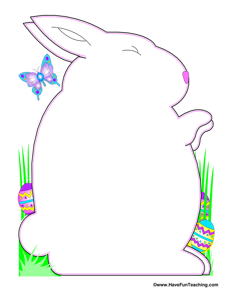 easter-theme-border-paper-06