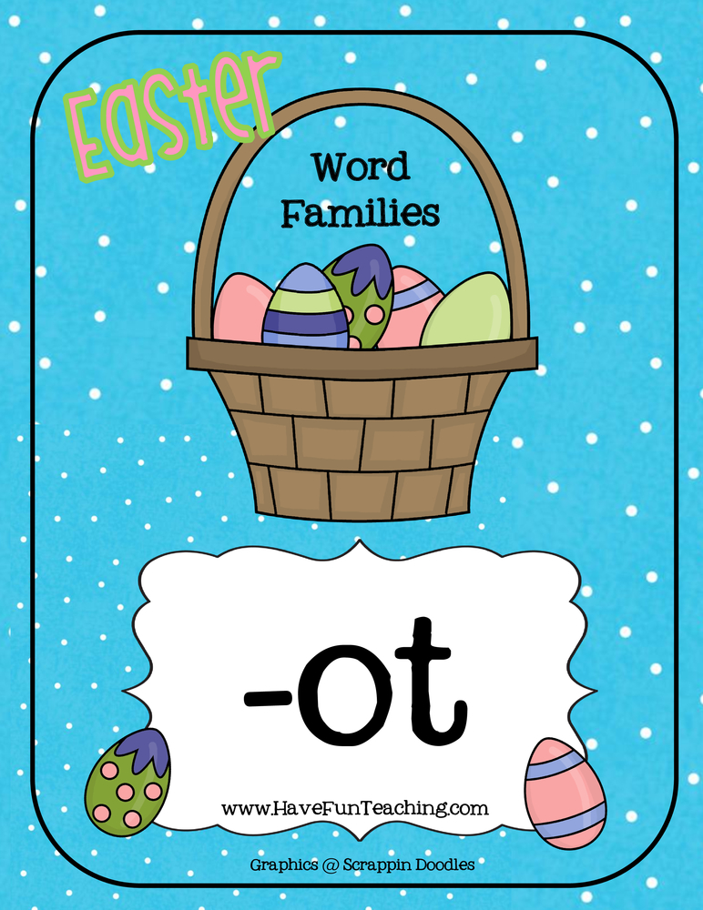 easter-word-family-activity-ot