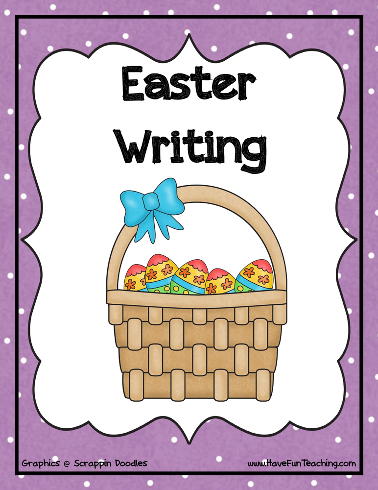 easter-writing-activity