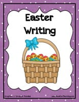 easter-writing-activity1