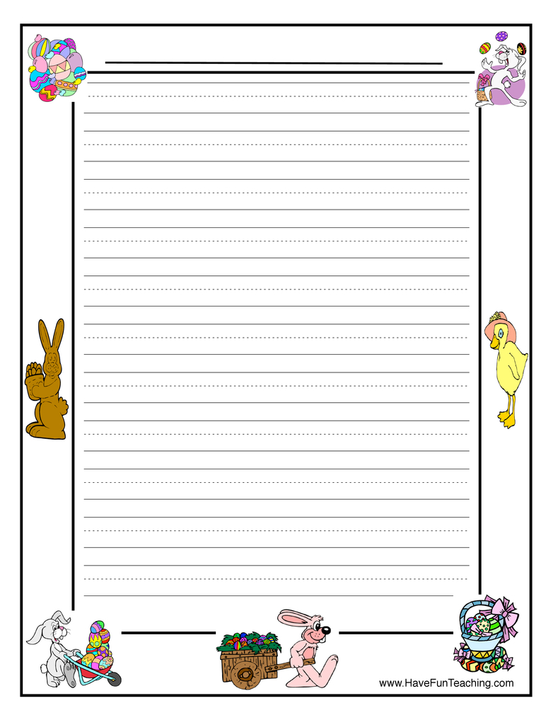 easter-writing-paper