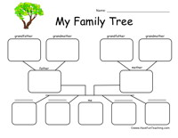 family-tree-worksheet-51