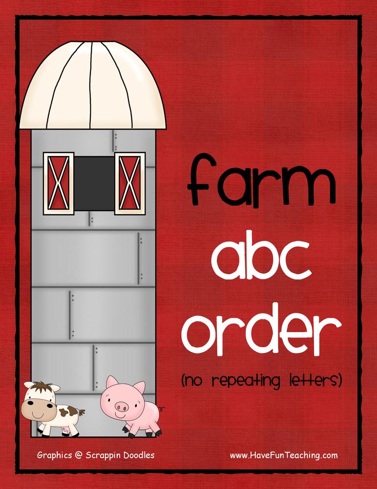 farm-abc-order-activity-easy