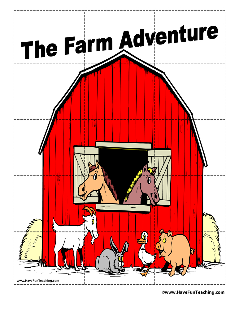 farm-puzzle