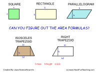 finding-area
